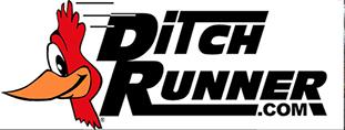 Ditchrunner.com